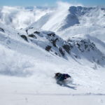 PHOTO JOURNAL – Hunting Pow at The Remarkables