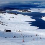 STORM WRAP – Australia scores 70cm snow storm