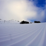 AUSSIE SNOW JOURNAL – New snow means new terrain
