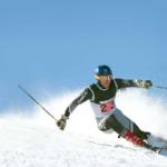 New Zealand Winter Games – August 21-30, 2009