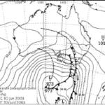 SNOW SEASON OUTLOOK 2012 Australia UPDATE