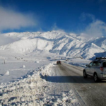 SNOW SEASON OUTLOOK 2012 New Zealand