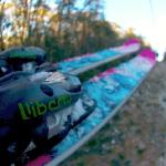 REVIEW Liberty Skis – Australia's Latest Ski Arrivals