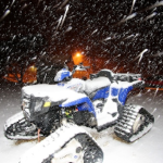 Countdown to Winter – Snow and Snowmaking in Perfect Pre-Season Week