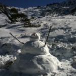 2011 SNOW SEASON OUTLOOK – Australia