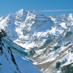 SEASON SNOW OUTLOOK – Western United States