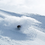 Weater Update – New Zealand's Perfect Storm