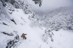 2018 Australian Snow Season Outlook — Vanilla… mmm, Not Bad