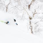 Niseko Japan – Conditions Wrap Up – February