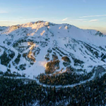 Mammoth Mountain Is Big and Always Worth a Visit