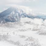 Niseko Japan – Fortnightly Wrap Up – January 31st