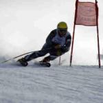 Interschools – The Backbone of Australian Snowsports Development