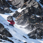 Buller X – Proof of Big Mountain Freeriding in Our Backyard – Event Recap