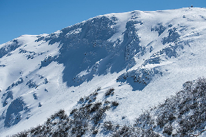 Buller X Gets the Green Light - it's on - Australia's first Freeride Competition