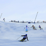 A Weekend Not To Be Missed – The 27th Mumm Thredbo Top To Bottom
