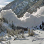 AVALANCHES KILL – Are you in danger of the White Death?
