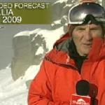Australian Snow Report – July 27, 2009