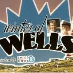 Video – Winter Of Wells Episode 3