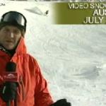 Australian Snow Report – July 20, 2009