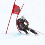 FIS Australia New Zealand Continental Cup