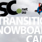 THE TSC BLOG – Grom Snowboarders at Mt Buller Over the Long Weekend!