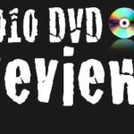 2010 Ski Movie Reviews