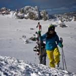 Taking the Piste – Australia's Quintessential Snow Runs