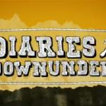 Video – Diaries Downunder Episode 2