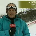 Australian Snow Report – July 16, 2009