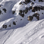 BOOTHY'S BLOG – Heli Skiing at Mt Cook