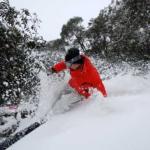 Australian Snow Storm Journal – July 15 2009