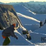 Video – NZsnowboard.TV – ep2. JPS Mountain Lab