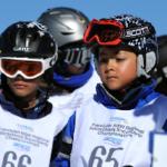 INTERSCHOOLS Travelplan Ski Northern NSW Championships Begin Tomorrow