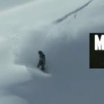VIDEO – Made You Look – Niseko Japan