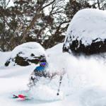 Countdown to Winter – Top 10 Aussie Snow Photos of 2010