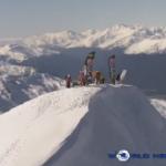 VIDEO – The World Heli-Challenge Days 1,2 & 3