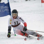 Australian National Skiing Champs – Day 1 Photos & Results