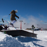 The SoO AirTime Blog – VIDEO The Mt Buller Park
