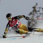 PROFILE Craig Branch – Aussie Olympian