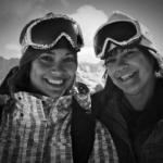 World Heli Challenge Interview – Maria Kuzma