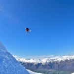 VIDEO TEASER – World Heli Challenge 2009 Highlights
