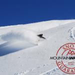The Snow Guarantee!