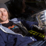 RIP Arne Backstrom 1980 – 2010. A Q&A with the FWT Champ