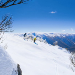 Snow Resort Lowdown – Falls Creek, Australia