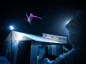 Olympic Slopestyle and Australia, Plans for the Future
