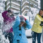 2010 Aussie Snow Season Outlook