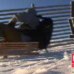 I Heart WNTR – Tabogganing at Snow Park