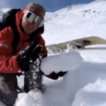 Video – NZ Current Avalanche Danger Explained