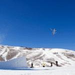 Australian bonanza at Freestyle and Snowboard World Championships