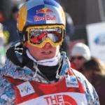 RUSS HENSHAW – World Championship Slopestyle Bronze